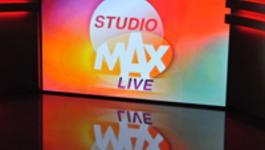 Studio Max Live - Aflevering 64