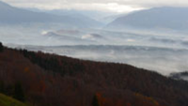Droomhuis Gezocht - Slovenië