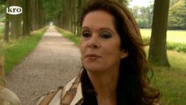 De Wandeling Annemarie van Gaal