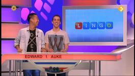 Lingo Lingo