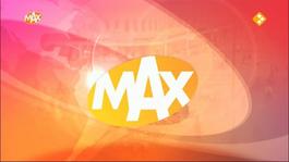 Studio Max Live - Aflevering 95
