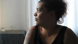 De Donderdag Documentaire - Dit Gaat Nooit Meer Weg