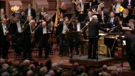Max Avondconcert - Rotterdams Philharmonisch Orkest Deel I