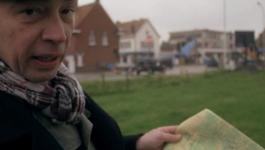 De Grens - De Grens In Brabant - De Laatste Grenswacht