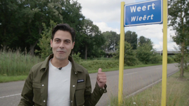 Rob Jetten in Weert