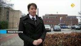 De Slag Om Nederland - Microkrediet En De Amsterdamse Ijsbaan