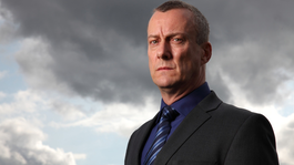 Dci Banks - Innocent Graves