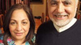 Lux: De Wereld Tien Jaar Na 9/11 - Wolven In Schaapskleren?
