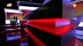 Studio Max Live - Aflevering 100