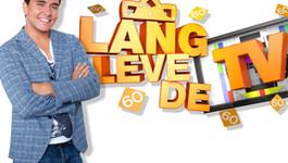 Lang Leve De Tv - Lang Leve De Tv