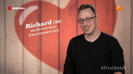 Richard en Ruurd-Jan