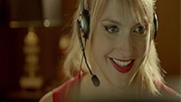TV Lab: Red Sonja