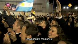 Katholiek Nederland Tv - Terugblik Benoeming Nieuwe Paus