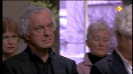 Buitenhof - Sander Dekker, Robbert Ammerlaan