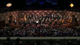 Max Avondconcert - Rotterdams Philharmonisch Orkest Deel Ii