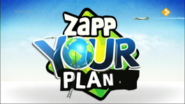 Zapplive - Zapp Your Planet