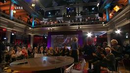 Sonja Op Zaterdag - Sonja Op Zaterdag