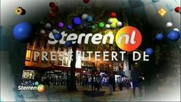 Sterren.nl Awards - Sterren.nl: De Buma Nl Awards