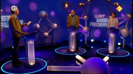 Wat Weet Nederland - Wat Weet Nederland