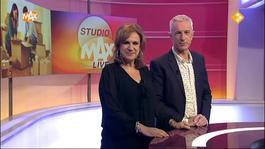 Studio Max Live - Aflevering 103