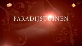 Paradijstuinen - Jochem Van Gelder
