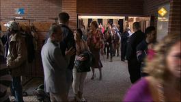 Zvk Dagtv 2012 - Molukkers En 40 Jaar Woord En Daad In Vaassen