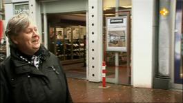 Vals Plat - Lady Galore En Rodrigo Van Rutte