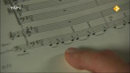 Ntr Podium - Bach's Matthäus Passion