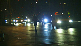 Schone Schijn: Prostitutiebeleid In Europa - Prostitutiebeleid In Europa