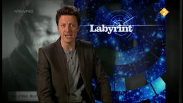 Labyrint Tv - Nobel