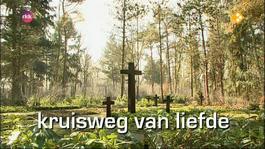Pasen - Kruisweg Van Liefde