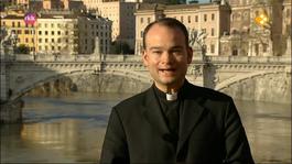 Katholiek Nederland Tv - Pasen Nieuwe Leven En Lente
