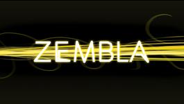 Zembla - Stikken In Het Paradijs