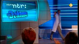 De Dokters - De Dokters