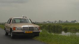 Holland Doc - Een Aanzienlijke Reserve Aan Beschaving