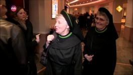 Katholiek Nederland Tv - Sister Act
