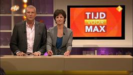 Tijd Voor Max - Bridgen