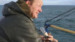 Hollandse Vissers - Het Verhaal Achter...