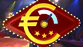De Nationale Eurometer - De Nationale Eurometer