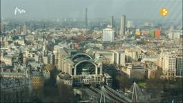 Artmen - Londen