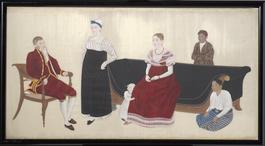 3doc - Het Rijksmuseum In 100 Voorwerpen