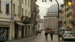 De Slag Om Brussel - Made In Italy - De Slag Om Europa