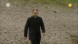 Katholiek Nederland Tv - Katholiek Nederland Tv