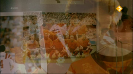 Zappbios - In Oranje