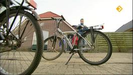 Schooltv-weekjournaal - Koningspaar - Kidsweek