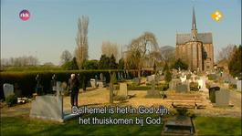 Katholiek Nederland Tv - Overlijden Bisschop Tiny Muskens