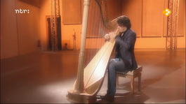 Ntr Podium - Dutch Classical Talent Award
