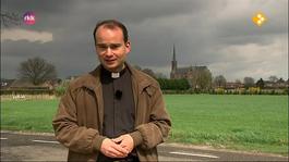 Katholiek Nederland Tv - Katholiek Nederland: Uitvaart Bisschop Muskens