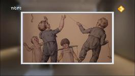 De Kunst Van Het Opvoeden - Wanneer Remt De Angst Van De Ouders De Ontwikkeling Van Het Kind?