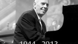 Max Muziekspecials - Tom Parker: Een Leven Vol Muziek...
